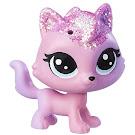 Littlest Pet Shop Cat Generation 5.5 Pets Pets
