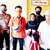 BST Kemensos Desa Sukakarya Tahap III Selesai Tersalurkan Desa Sukakarya  Kecamatan Banyuresmi Kabupaten Garut
