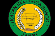 Sukseskan Program Jambi Mantap, IKBJ  Bakal Gelar Musra V