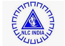 NLC Apprentice Jobs 2021 – 750 Posts, Application Form, Salary - Apply Now