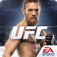 EA SPORTS UFC® Apk free Game for Android
