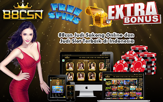 Agen Slot Terpercaya Joker123 Jelita88 Judi Game Slot Online Terbaik 2019