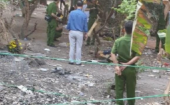 """Một trong số các nạn nhân bị bắn tử vong tại sòng bạc ở Sài Gòn là """"đại ca"""" cờ bạc khét tiếng"""
