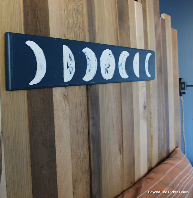 Moon Phase Sign