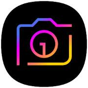 Aplikasi Kamera S10 Spesial Fitur Pengeditan Foto