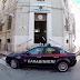 San Ferdinando mdi Puglia (BA). Arrestati due 18enni per l'incendio dell'auto di un dirigente comunale