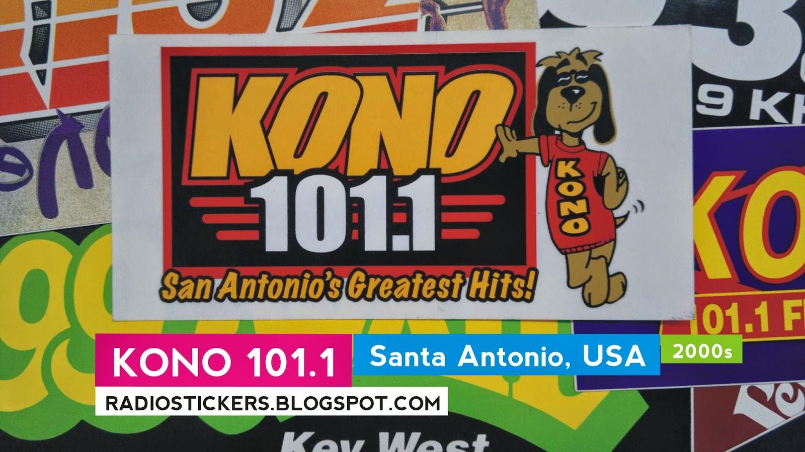 I Heart Radio Station