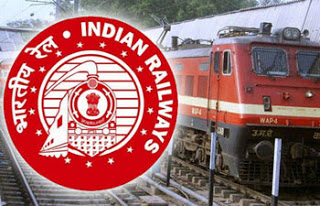 GK Questions asked in RRB(Railway Recruitment Board) Exam