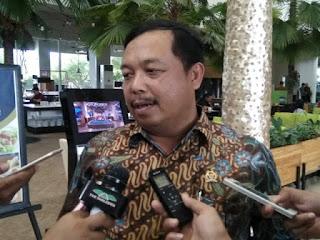Herman Khaeron, BUMN Sebagai Perwujudan Dari Ekonomi Pancasila