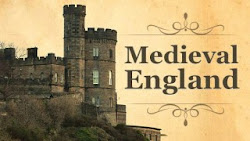 Story of Medieval England - 1/36 From Britannia to Britain