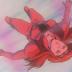 MS Victory Gundam Episode 47 Subtitle Indonesia