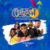 MUSIC: Utfresh x Diaze x Candid x Youngbone & Patrick - Carnival In Calabar | @iam_utfresh
