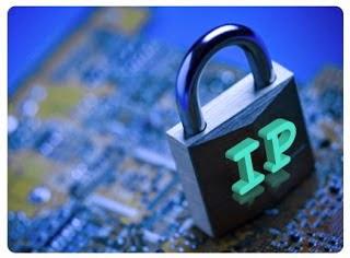 Como obter o endereço IP de outro computador remotamente