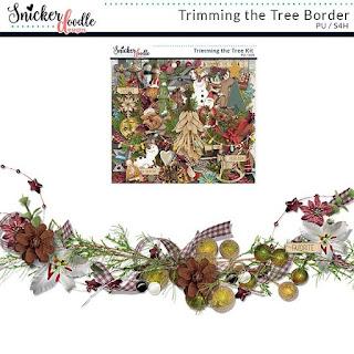 https://1.bp.blogspot.com/-nxdzr9rvqZo/XfyxmLoBmJI/AAAAAAAAZOE/0Y390gHnb2kh2qdpTlW1v1lXcfKFItHVgCNcBGAsYHQ/s320/sd-trimming-the-tree-border.jpg