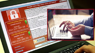 المكتب الأوروبي لأجهزة الشرطة_الأوروبية.. تحذير من هجمات إلكترونية جديدة