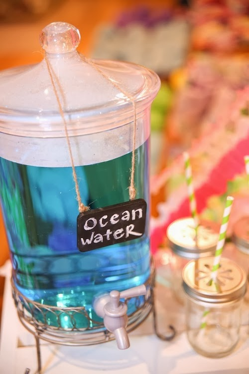 Beach Themed Drinks The Best Beaches In World