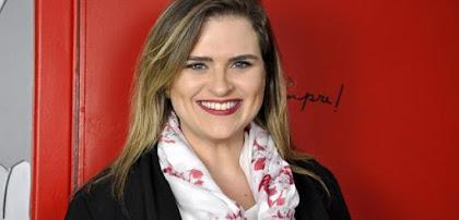 Recife: Com um sentimento de mudança, Marília Arraes continua a candidata  favorita dos recifenses