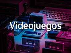 Videojuegos Roku