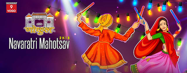 HD Happy Navratri Images 2019    allfestivalwallpaper.com