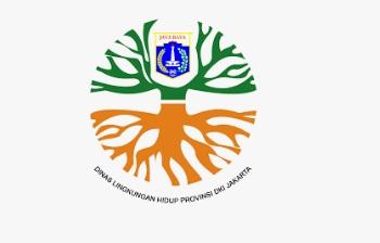 Lowongan Kerja UPK Badan Air Dinas Lingkungan Hidup Tingkat SD SMA SMK Tahun Anggaran 2021