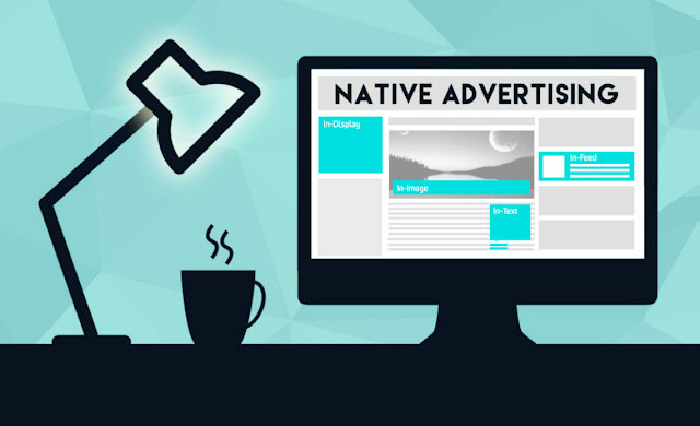 The Ultimate Native Advertising Guide for 2020