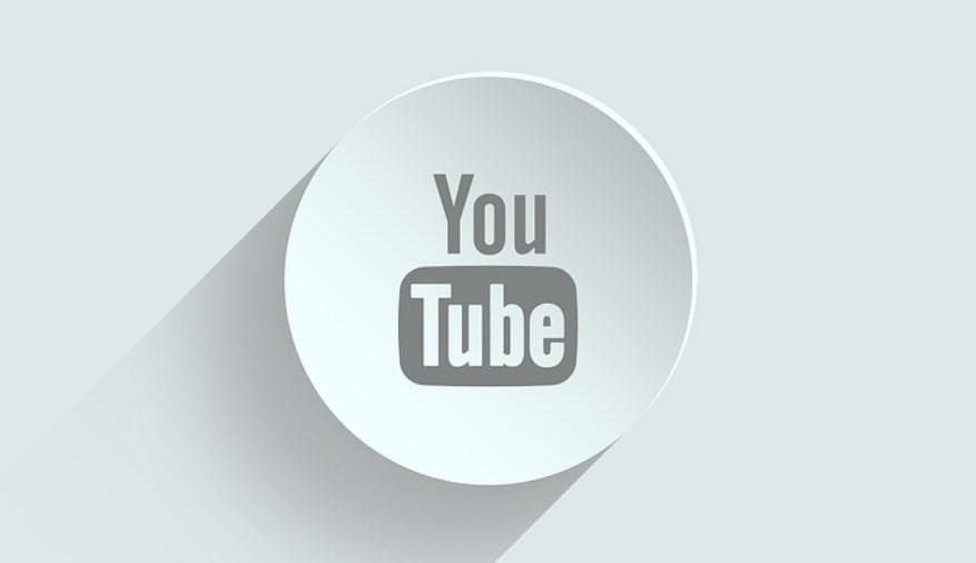kenapa video di youtube tidak bisa di download