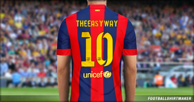 http://th3easyway.blogspot.com/2015/03/footballshirtmaker.com.html