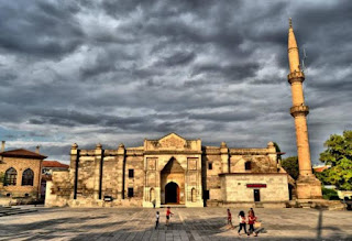 Aksaray Gezi Rehberi Aksaray Gezi yazısı planı rehberi örneği turları butik oteller Aksaray Gezi Planı, Gezilecek Yerler ve Gece Hayatı Rehberi Aksaray Gezilecek Yerler Aksaray Gezi Rehberi Aksaray Gezi Notları  Aksaray'da Gezilip Görülecek Yerler Detaylı Gezi Rehberi Aksaray Tatil Rehberi