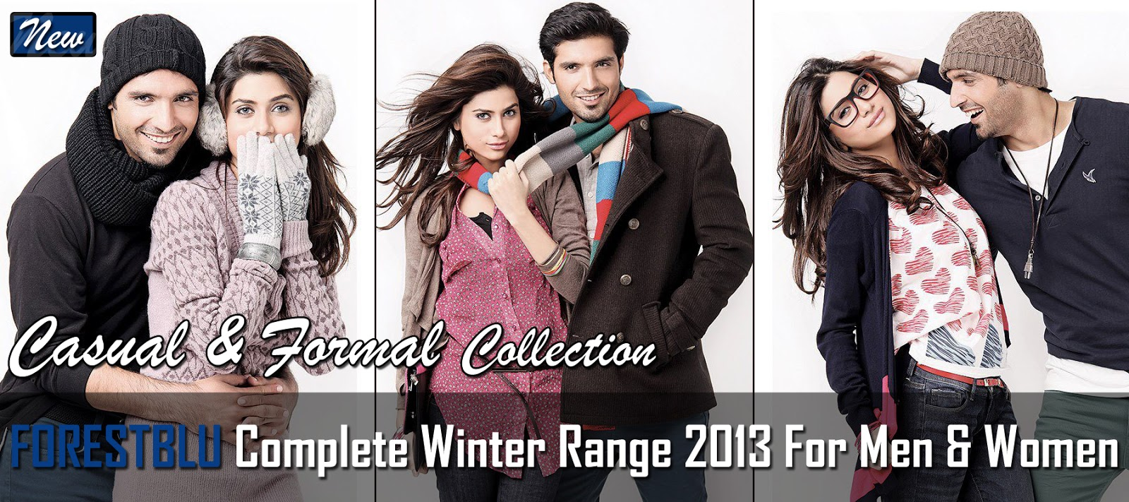 77386294ee Forestblu is new and emerging clothing brand launched in 2012. it is grown  quite fast in fashion industry of Pakistan. It has introduced always  charming and ...