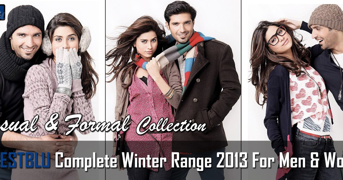 86dd21943d Forestblu Complete Winter Range 2013 For M And F