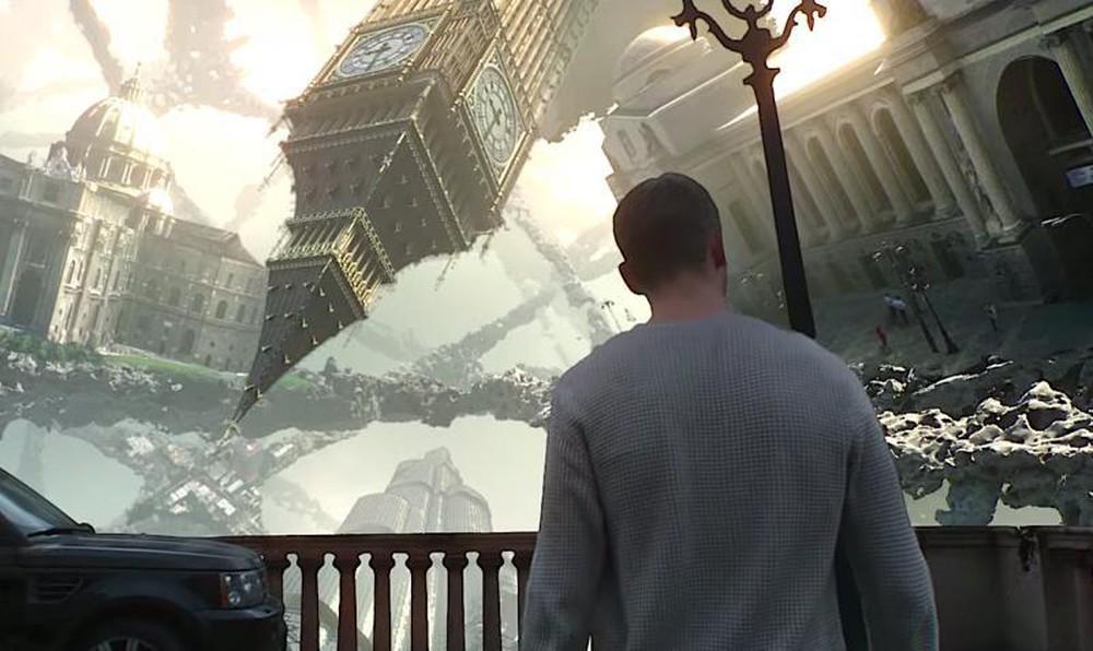 Xem Phim Kẻ Đào Tẩu Giấc Mơ - Coma Full Vietsub | Thuyết Minh HD Online