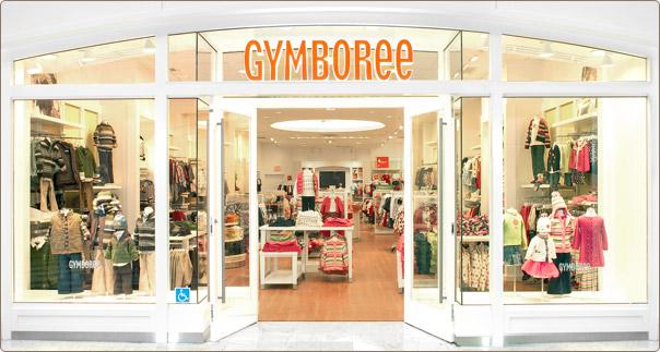 image regarding Gymboree Printable Coupons identify Gymboree Discount codes Printable