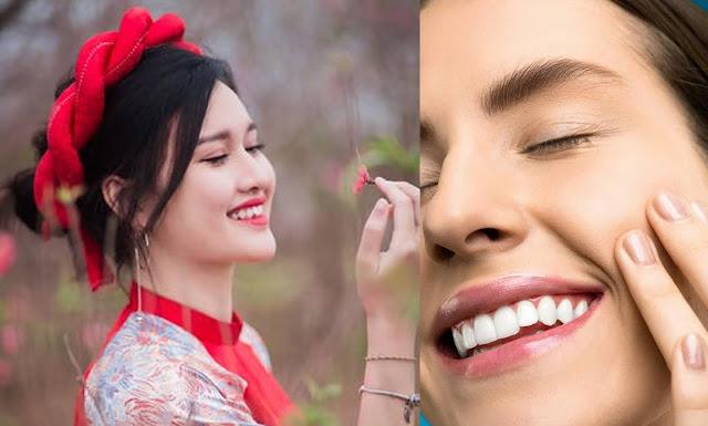 5 benefits of pure natural Udeem tooth powder