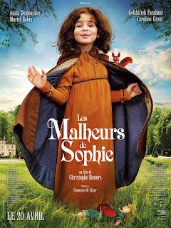 http://www.allocine.fr/film/fichefilm_gen_cfilm=234318.html