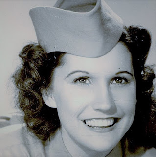 Picture of Maxene Andrews