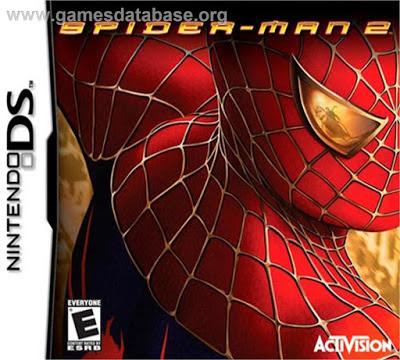 spider man2 gamesonly4u