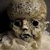 Teror Hantu Bayi Anak Kami