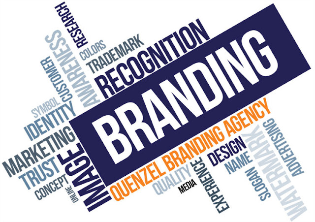 brand positioning agency los angeles