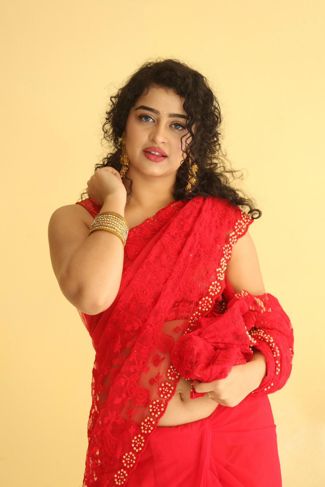 Ullala Ullala movie Actress Anketa Maharana Stills