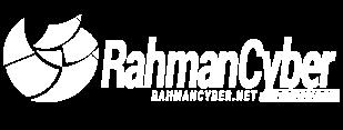 RahmanCyber REVIVE White