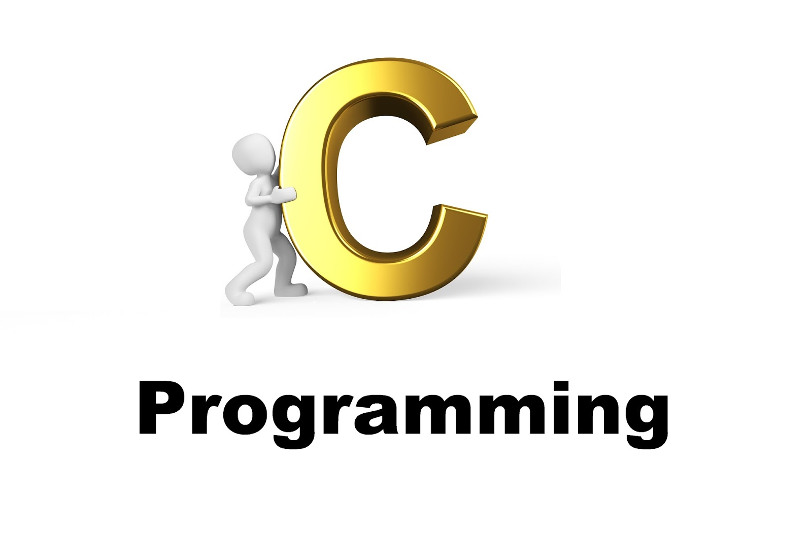 Top 10 video tutorial to learn C Programming  eee96975a6e