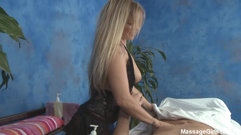 massagegirls18 siennamg18 2 massagegirls18 02180
