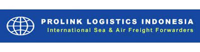 Lowongan Kerja PT Prolink Logistics Indonesia