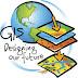 Buku Panduan Dasar Teori Sistem Informasi Geografi