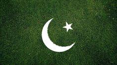 Pakistani%2BFlag%2BHoly%2BDay%2B%252832%2529