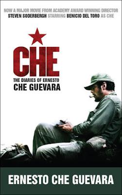 Che: The Diaries of Ernesto Che Guevara pdf free download