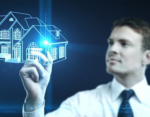 Real Estate CRM Software for Real Estate Agents