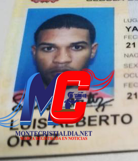 En la Guajaca en Montecristi matan a tiros joven viajaba en una pasola