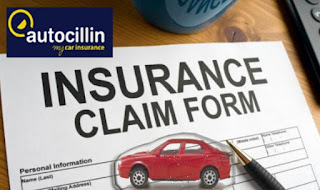 Asuransi adira autocillin - kanalmu