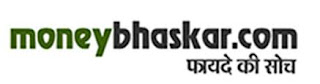 money.bhaskar.com FasTag News
